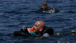 refugees2